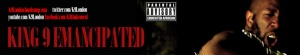 http://k9london.bandcamp.com/album/king-9-emancipated Download the Project here