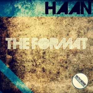 Haan's New album