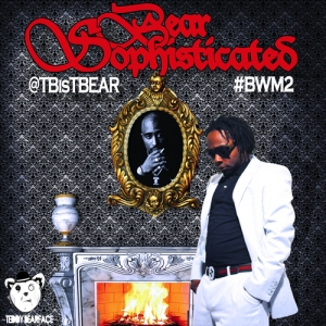 TBear_bearwithme2_Bear_Sophisticated-front-large