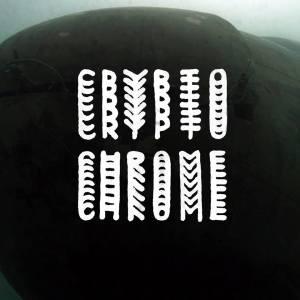 CC logo sub