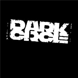 """"""" We released our first 12″ on Defcon records """"The Perfectionist /Paradoxes"""" in 2000 """"- Anik"""