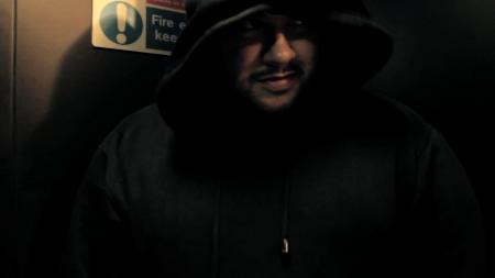 hoodie reeco