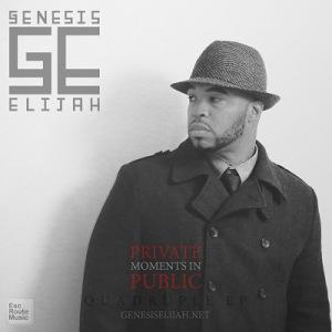 genesis-elijah-cover